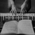 The principles of Renaissance Music